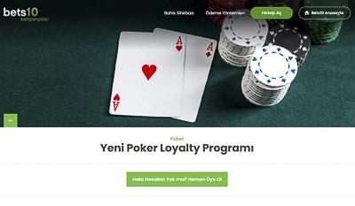 Canli Casino Masa Oyunlari Oyna